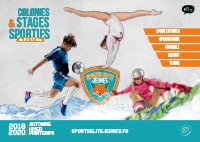 brochure Sports Elite Jeunes