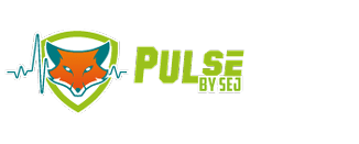 Logo Pulse by SEJ